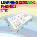 Learning Kids ABC Phonics Lite