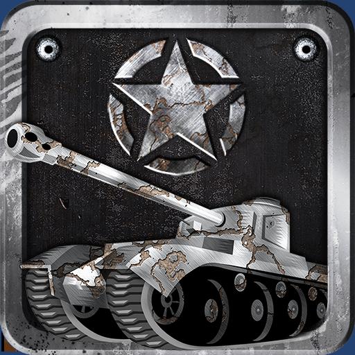 Military Battle 街機 App LOGO-APP試玩