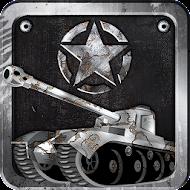 Military Battle [Мод: много денег]