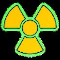 Easy Geiger logo