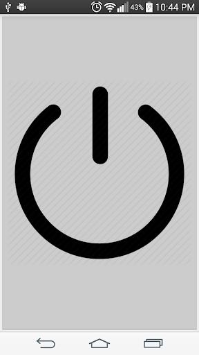 【免費工具App】Lighty-APP點子