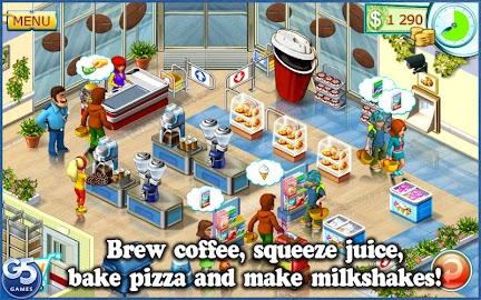 Supermarket Mania® 2 Screenshot 7
