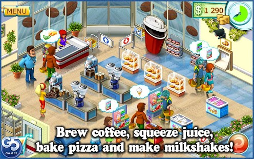 Supermarket Mania® 2 Screenshot 17