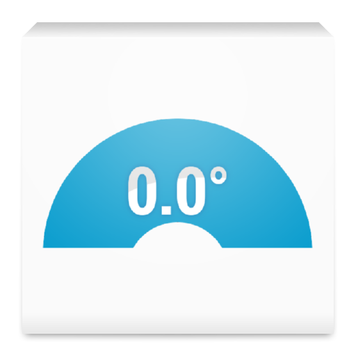 Scoliometer 醫療 App LOGO-APP開箱王