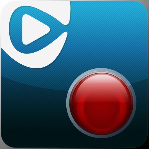 Rhapsody SongMatch 音樂 App LOGO-硬是要APP