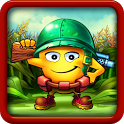 Corn Quest icon