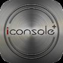 iConsole+ icon