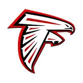 Baldrich Falcons Football Club