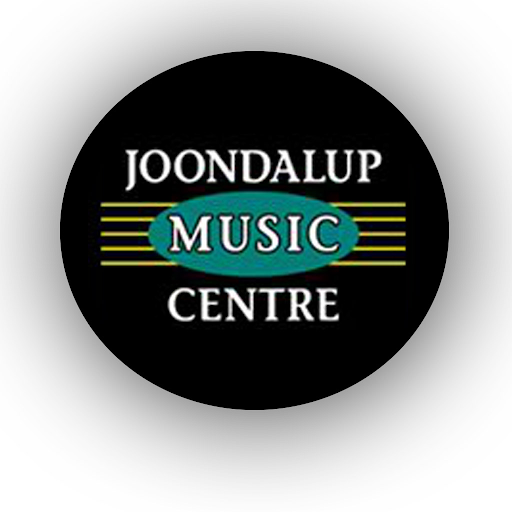 Joondalup Music Centre