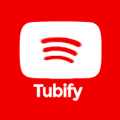 Tubify(Alpha): Endless Music