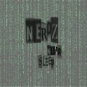 Nerds Never Sleep icon