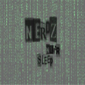 Nerds Never Sleep