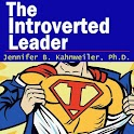 The Introverted Leader icon
