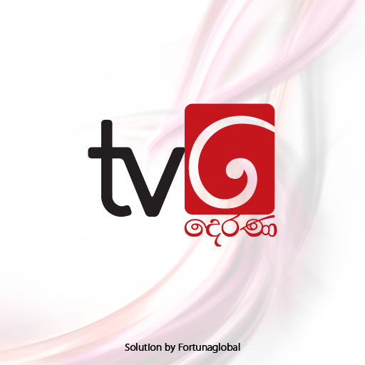 sri lanka live tv software free download for pc