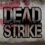 Dead Strike Free