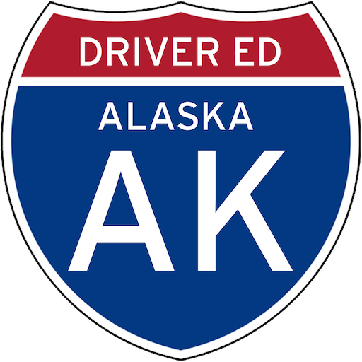 Alaska DMV Reviewer