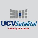 UCV Satelital icon