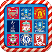 Premier League Match 3 Puzzle