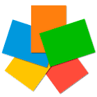 Imbascorer - Score Pad icon