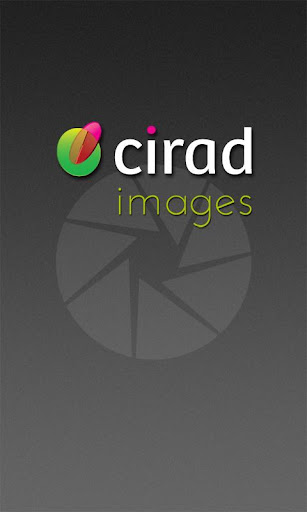 Ciradimages