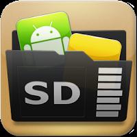 AppMgr III (App 2 SD) 3.88