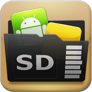 Download AppMgr III (App 2 SD) APK