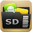 Download Android App AppMgr III (App 2 SD) for Samsung