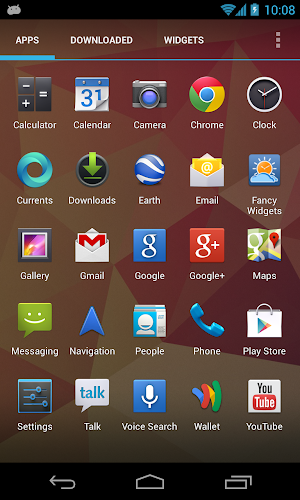 Apex Launcher Pro 3.0.0 Beta 2 Patched APK