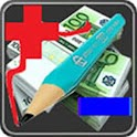 Easy SavingCost icon