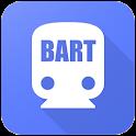 BART Hopper Pro