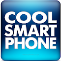 CoolSmartPhone logo