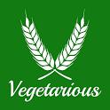 Vegetarious - Vegetarian Guide icon