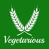 Vegetarious - Vegetarian Guide