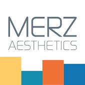 Merz Aesthetics Event Guide