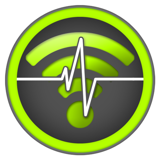 Best WiFi Keeper PRO 工具 App LOGO-APP開箱王
