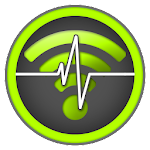 Best WiFi Keeper PRO v2.0.1