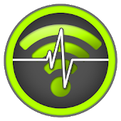 Best WiFi Keeper PRO