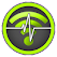 Best WiFi Keeper PRO icon