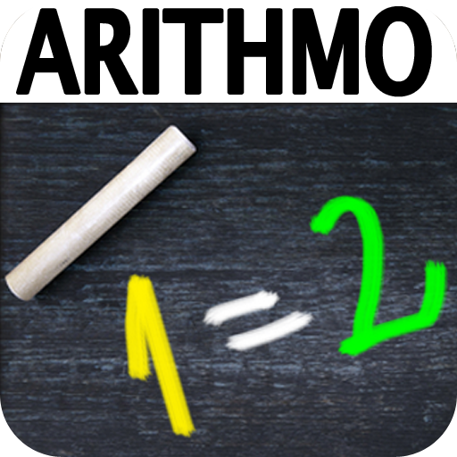 Arithmetics for Kids Free