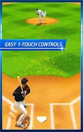 TAP SPORTS BASEBALL Screenshot 2
