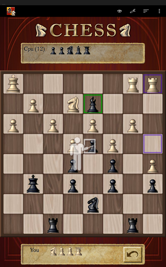 best app to play chess online