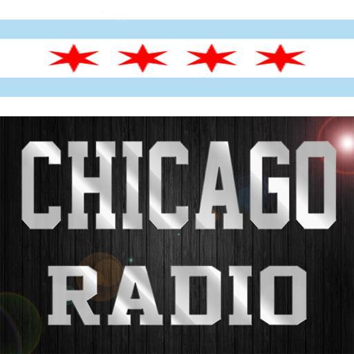 Chicago Radio Stations