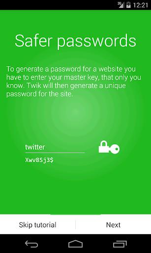 免費下載工具APP|Twik app開箱文|APP開箱王