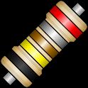 Decode-R logo