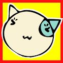 Aotan's smooothly slide puzzle logo