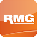 Retail Media Group logo
