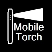 Mobile Torch