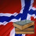 SmartDictionary Bergen icon