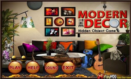Free Hidden Object Games - 321 解謎 App-愛順發玩APP