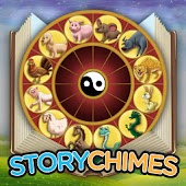 Race of The Zodiac StoryChimes